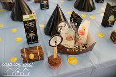 festa pirata 36