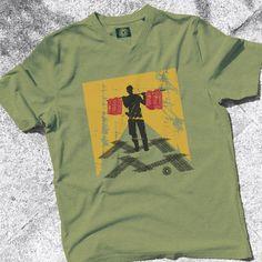 Movie-Fan-Shirt MAX Visit my shop: teespring.com/shirtmovies