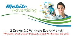 500 Clicks To Boost Your Business