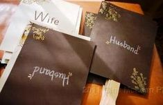 Ideas For Marriage Retreat Gift Bags : Marriage, Fresh Ideas, Couple Retreat, Church Retreat Ideas Marriage ...
