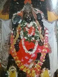Goddess Mangalagauri , Kakatour, Odisha