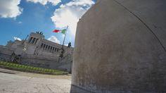 Italy Documentary Cinematic