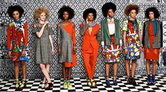 viola davis fashion - Google Search