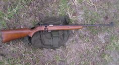 The Romanian m69 rifle has been in the US for a while but is still a good value to the shooter and even the prepper.