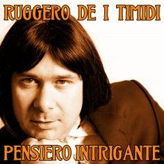 """PENSIERO INTRIGANTE""  On iTunes: https://itunes.apple.com/it/album/pensiero-intrigante-single/id680724770 On Spotify: http://open.spotify.com/album/4Gcr3gbIxCSX4qMXBQZ6zT"
