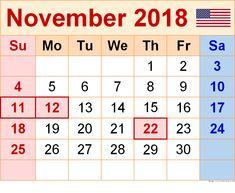 January 2016 Calendar Printable 8 X 11 2016 2017 School Year Calendar Template April 2017 Calendar Printable March 2015 Calendar Printable June Free Printable Calendar Templates, Weekly Calendar Template, Calendar 2019 Printable, Online Calendar, 2019 Calendar, Printables, September 2014 Calendar, February, March 2014