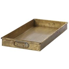 Found it at Joss & Main - Hadley Serving Tray