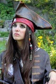 Die 65 Besten Bilder Von Karneval Fasching Kostume Piratin