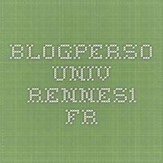 blogperso.univ-rennes1.fr cours additifs alimentaires