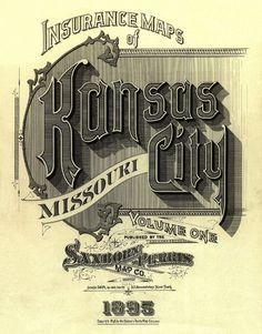 Kansas City, MO Zippertravel.com Digital Edition