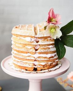 Why not do a brunch reception?! #Brunch anyone? Here's a little sneak peek of a sweet Parisian brunch we're sharing next week.  From these talents: @carlymphotography @cristenandcoevents @thepaperperfectionist @warehouse_xi @bynectar @petersonparty @style_at_work @maricruzhairstyles @kerricupcake @yourdreambridal @xedo @bellabelleshoes @harlemshoots @truvellebridal @martinalianabridal
