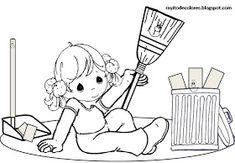 Se le llama aseo personal o higiene personal al acto, generalmente autónomo, que un individuo realiza para mantenerse limpio y libre de imp...