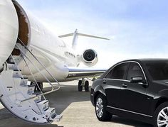 Best Limo For Hire NJ provides Taxi service to and from Newark airport! Get there on time with our best & reliable Taxi Service Newark Transportation. We offer best & top class Airport transportation. Call us at Airport Transportation, Transportation Services, Private Car Service, Private Jet, Airport Limo Service, Domestic Flights, Limousine, Ten, Car Rental