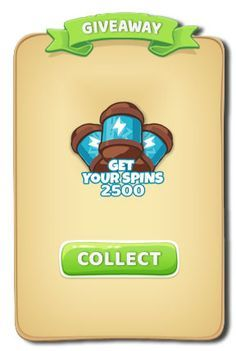Tape And 500 Free Rewards, Spins and Coin Now coinmaster free spins . >>*UPDATE New trick to get free spins and coin Free Rewards, Daily Rewards, Miss You Gifts, Coin Master Hack, Gift Card Generator, Cheating, Giveaway, Congratulations, Coins
