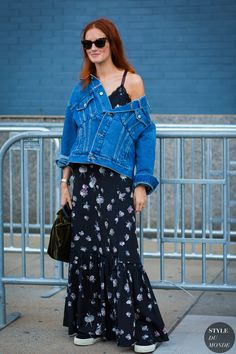 1000+ images about Style on Pinterest | Ss16, Outfit Styles and ...