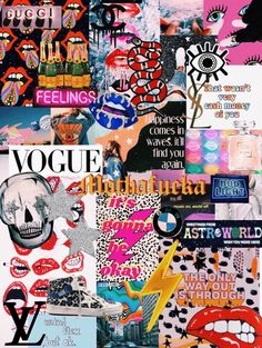 30 Ideas Aesthetic Wall Paper Iphone Collage For 2019 Wallpaper Collage, Collage Background, Tumblr Wallpaper, Screen Wallpaper, Wallpaper Backgrounds, Easter Wallpaper, Carta Collage, Collage Mural, Photo Wall Collage