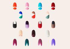 Graphic Design — Paintbox
