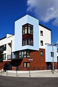 Professional Photography of Irish Locations - John Jordan Photography Professional Photography, Irish, Architecture, Arquitetura, Irish Language, Ireland, Architecture Design
