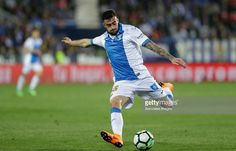 Bournemouth agreed to sign Leganes left-back Diego Rico for Soccer World Cup 2018, Bournemouth, Football, Signs, News, Sports, Futbol, American Football, Excercise