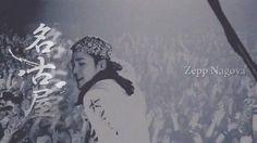 JKS : Zepp