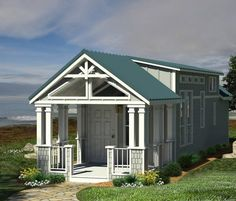 Park Models- Fleetwood Cavco - Palm Harbor - For Sale - Mobile Homes & Manufactured Homes For Sale