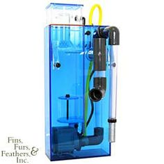 Thinking about upgrading to this hang on the back filter. Saltwater Fish Tanks, Tropical Fish Tanks, Saltwater Aquarium, Freshwater Aquarium, Nano Reef Tank, Aquarium Supplies, Aquarium Filter, Aquarium Lighting, Fresh Water