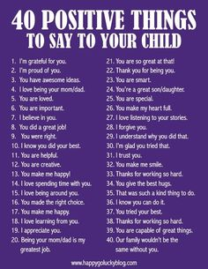 Raising kids made easy with great parenting advice. Use these 40 powerful parenting recommendations to raise toddlers who're happy and brilliant. Child development and teaching your toddler at home to be brilliant. Raise kids with positive parenting Positive Parenting Solutions, Kids And Parenting, Parenting Hacks, Peaceful Parenting, Natural Parenting, Parenting Courses, Mindful Parenting, Parenting Humor, Gentle Parenting Quotes