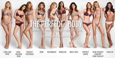 How Victoria's Secret's Stagnant Brand Image Might Dampen L Brands' Valuation