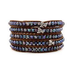 Chan Luu bracelet.