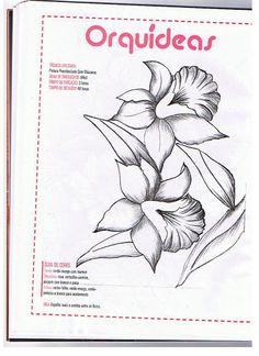 GRAVURAS E RISCOS Nº 31 - DinaCosta - Álbuns da web do Picasa