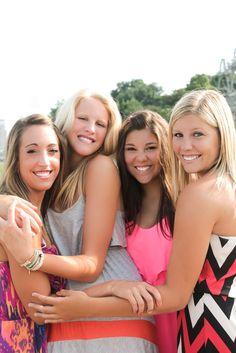 pooing-gifsfor-senior-teen-group-nudes