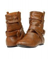 Footwear -ardenes