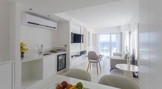 Booking.com: Hotel Blue Tree Premium Design - Río de Janeiro, Brasil