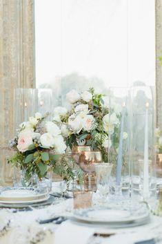 Wedding Decorations, Wedding Ideas, Table Decorations, Botanical Wedding, Home Decor, Decoration Home, Room Decor, Wedding Decor, Interior Design