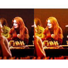 lily evans | Tumblr found on Polyvore