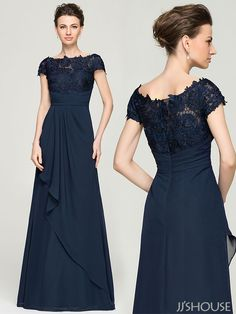 You will love the way you look and feel in this elegant Mother of the Bride dress! : You will love the way you look and feel in this elegant Mother of the Bride dress! Mother Of The Bride Dresses Long, Mother Of Bride Outfits, Mothers Dresses, Mother Bride, Mob Dresses, Fashion Dresses, Bridesmaid Dresses, Formal Dresses, Wedding Dresses