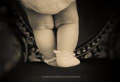 φωτογραφια βαπτισης|φωτογραφοι βαπτισεων | Wedding Photography, by George Pahountis