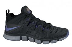 Nike Free Trainer 7 0 Adrian Peterson PE Available Now Best Sneakers, All Black Sneakers, Wholesale Nike Shoes, Cheap Wholesale, Nike Free Trainer, Mens Training Shoes, Popular Shoes, Nike Free Runs, Nike Free Shoes