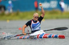 Rowing - Rachel Cawthorn (GBR) selected for Rio 2016 (3000×1977)