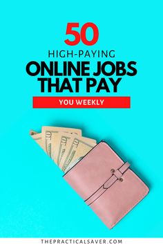 Out of work? No Spend Challenge, Money Saving Challenge, Saving Money, Extra Cash, Extra Money, Budgeting Worksheets, Save Money On Groceries, Money Fast, Budgeting Finances