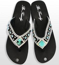 Blue Diamond Rhinestone Flip Flops Be Trendy http://www.amazon.com/dp/B00F4BRD00/ref=cm_sw_r_pi_dp_QqmBub0BYFRXC