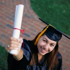 Looking for an affordable college? Here are some tips for your child   Help Me To Take My Class...