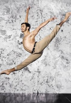 Ricky Ubeda. So You Think You Can Dance, Season 11. Best dancer ever!