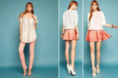 Lunatic spring collection 2014 Discover the complete collection http://www.lunatic.it/it/catalogo.php Follow us on facebook https://www.facebook.com/pages/Lunatic-Italia/292330960837235