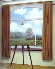 8 pinturas que tienes que conocer para entender el psicoanálisis
