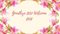 Happy New Year 2018: Get New Year 2018 Images, Wallpapers, pictures, wishes and Quotes. Wish you Happy New Year 2018, Get all happy New Year collection.