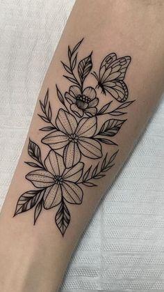 Tiny Bird Tattoos, Mini Tattoos, Sexy Tattoos, Body Art Tattoos, Small Tattoos, Sleeve Tattoos, Tatoos, Arm Band Tattoo For Women, Wrist Tattoos Girls
