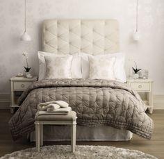 laura ashley interior design/images | Interior Design | Home Shopping Spy