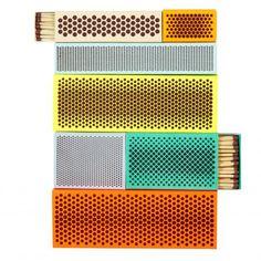 strike-matchboxes_minimalist-packaging-roundup_dezeen-2364-sq