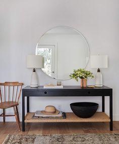 Home Interior Design .Home Interior Design Cheap Wall Decor, Cheap Home Decor, Home Decor Items, Home Decor Accessories, Home Interior, Interior Design, Interior Livingroom, Interior Modern, Interior Ideas